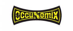 logo_occunomix-300x128