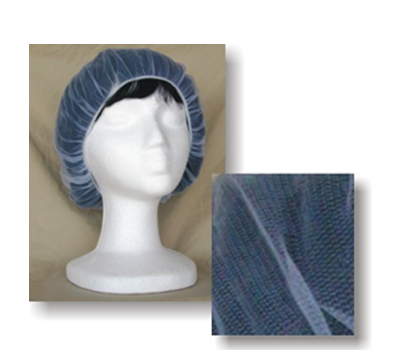 Micro Nylon Hair Nets