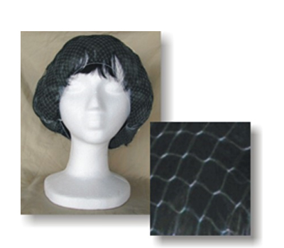 Thin Nylon Hair Nets