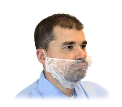 Beard Protectors